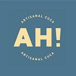 Argenta_Clientes_Logos