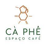 argenta_clientes_ca-phe