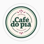 argenta_clientes_cafe_do_pia