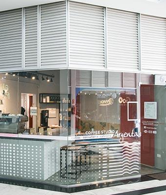 coffee-studio-22