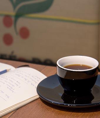 coffee-studio-23