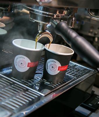 coffee-studio-25