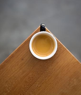 coffee-studio-26