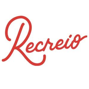 argenta_clientes_receio