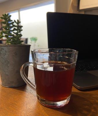 coffee-studio-32