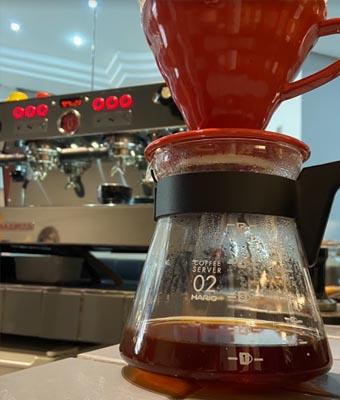 coffee-studio-33