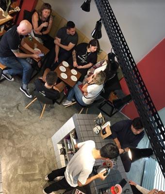 coffee-studio-40