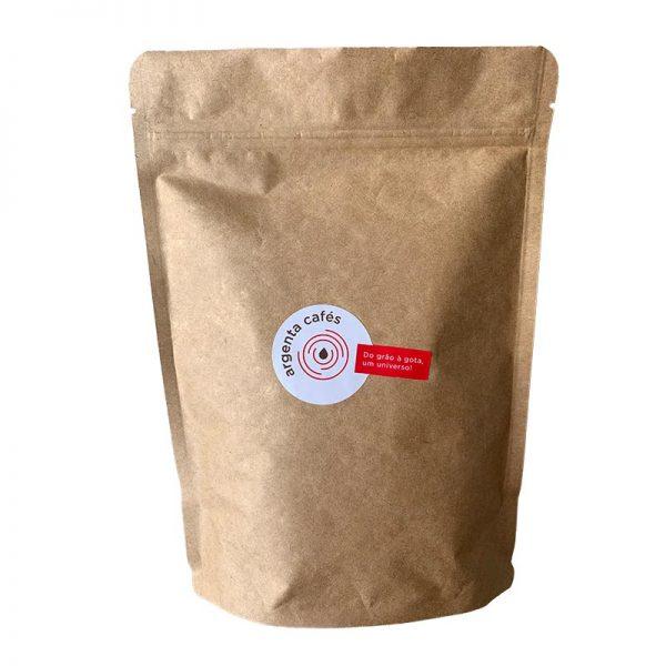 Café Argenta - Orgânico 1