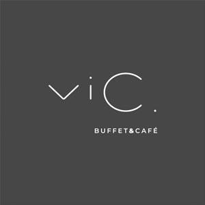 argenta_clientes_vic cafe