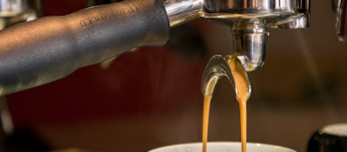 Espresso_Argenta2 (1)
